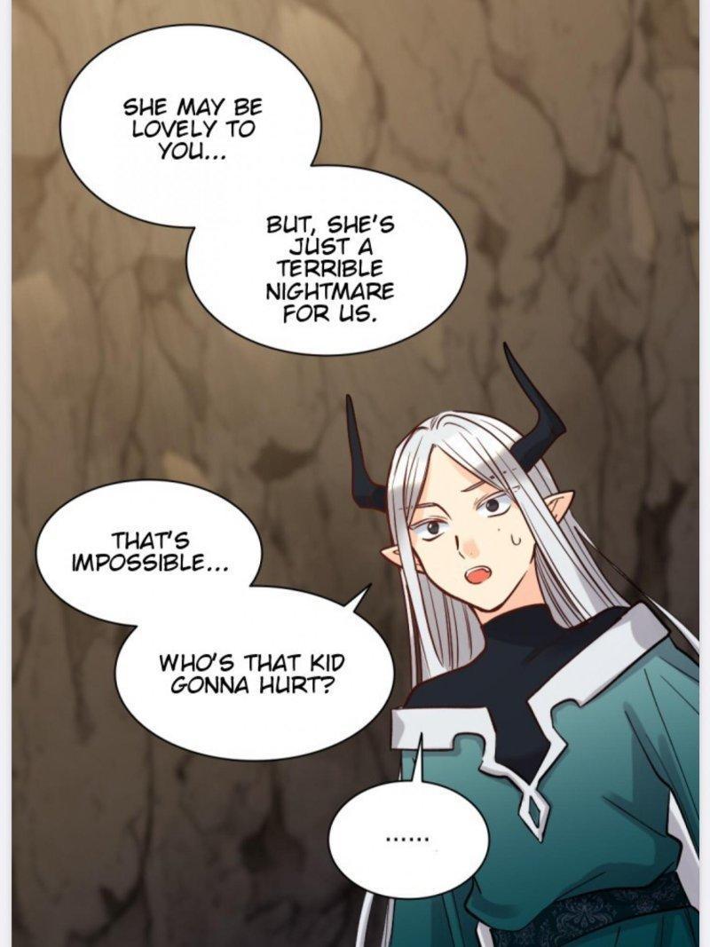 The Twin Siblings' New Life Chapter 73 page 40 - Mangakakalots.com