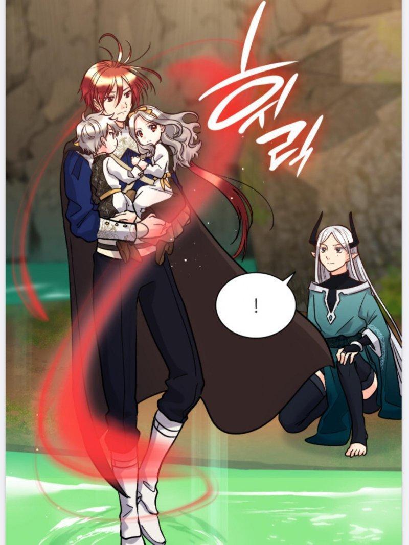 The Twin Siblings' New Life Chapter 73 page 59 - Mangakakalots.com