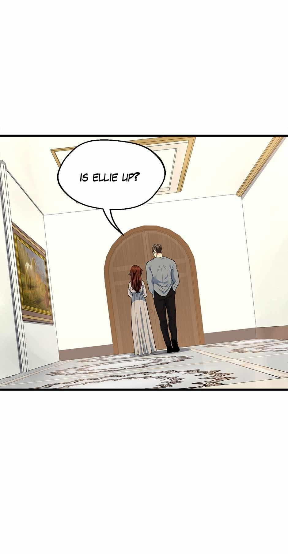 The Beginning After The End Chapter 115 page 65 - Mangakakalots.com
