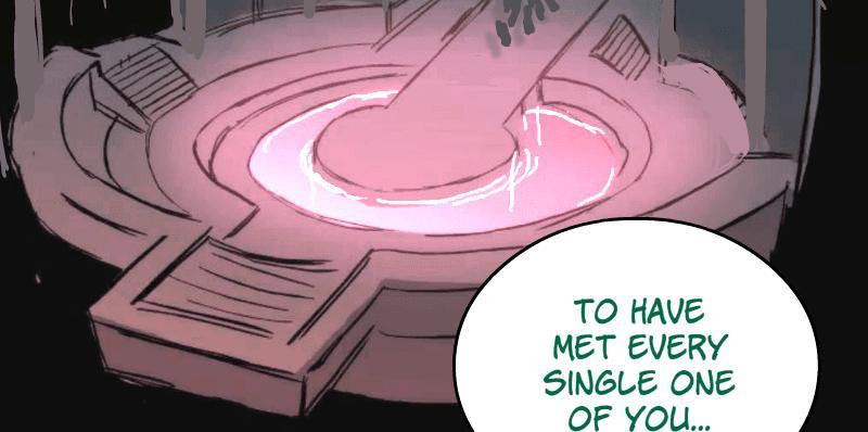 Room Of Swords Chapter 149: (S3) Ep. 149 (Season 3 Premiere) page 56 - Mangakakalots.com