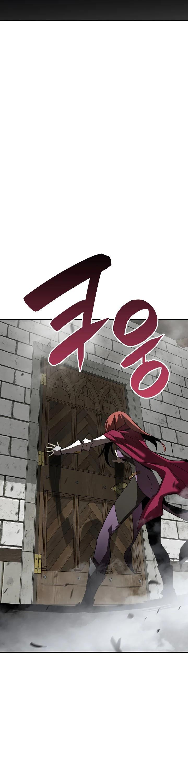 Worn And Torn Newbie Chapter 36 page 10 - Mangakakalots.com