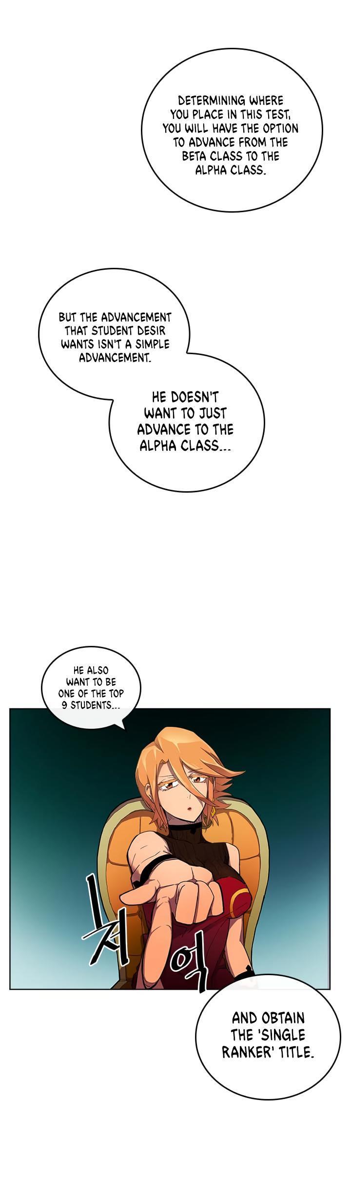 A Returner's Magic Should Be Special Chapter 14 page 16 - Mangakakalots.com
