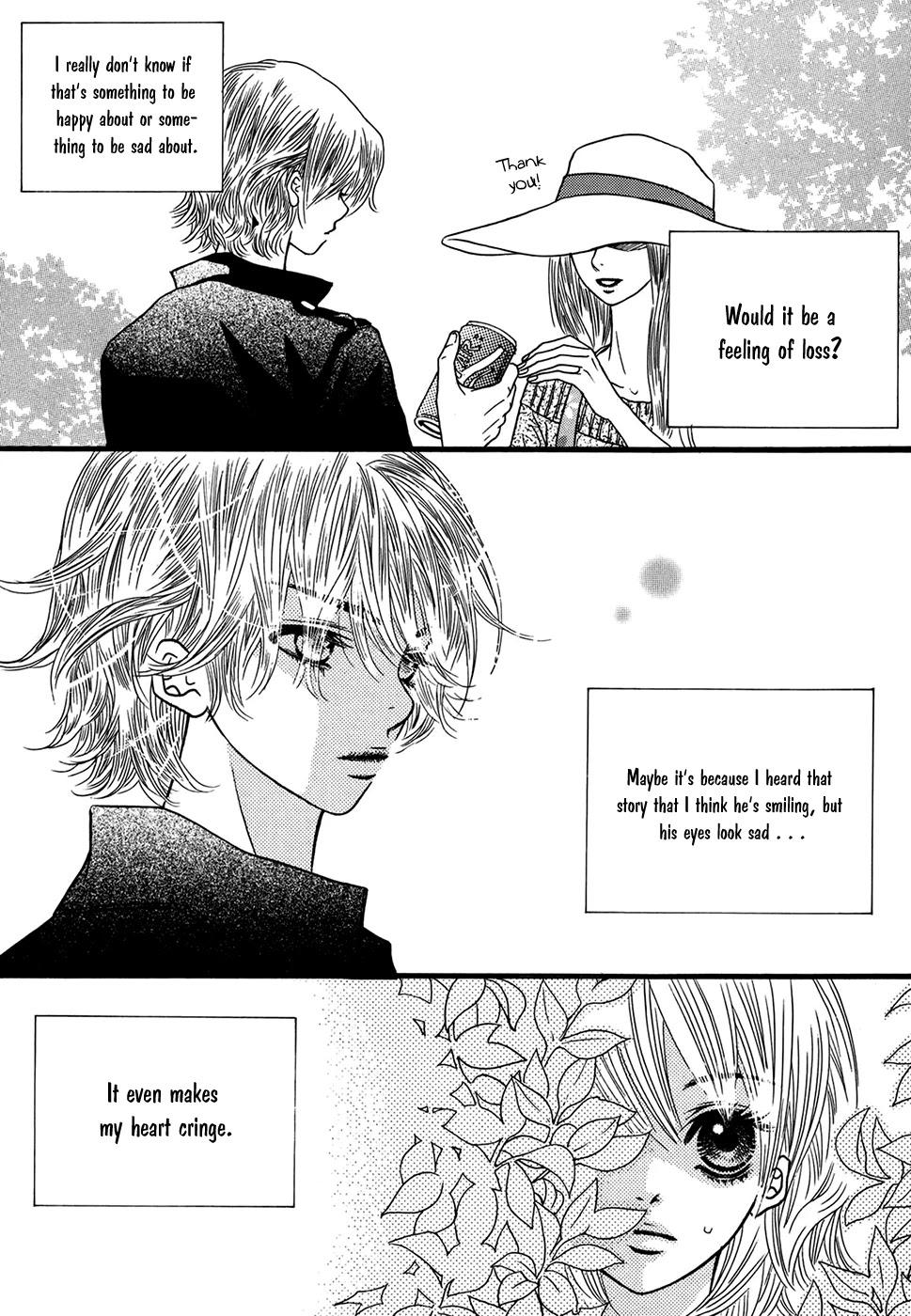 Lover Discovery Chapter 20 page 26 - Mangakakalots.com