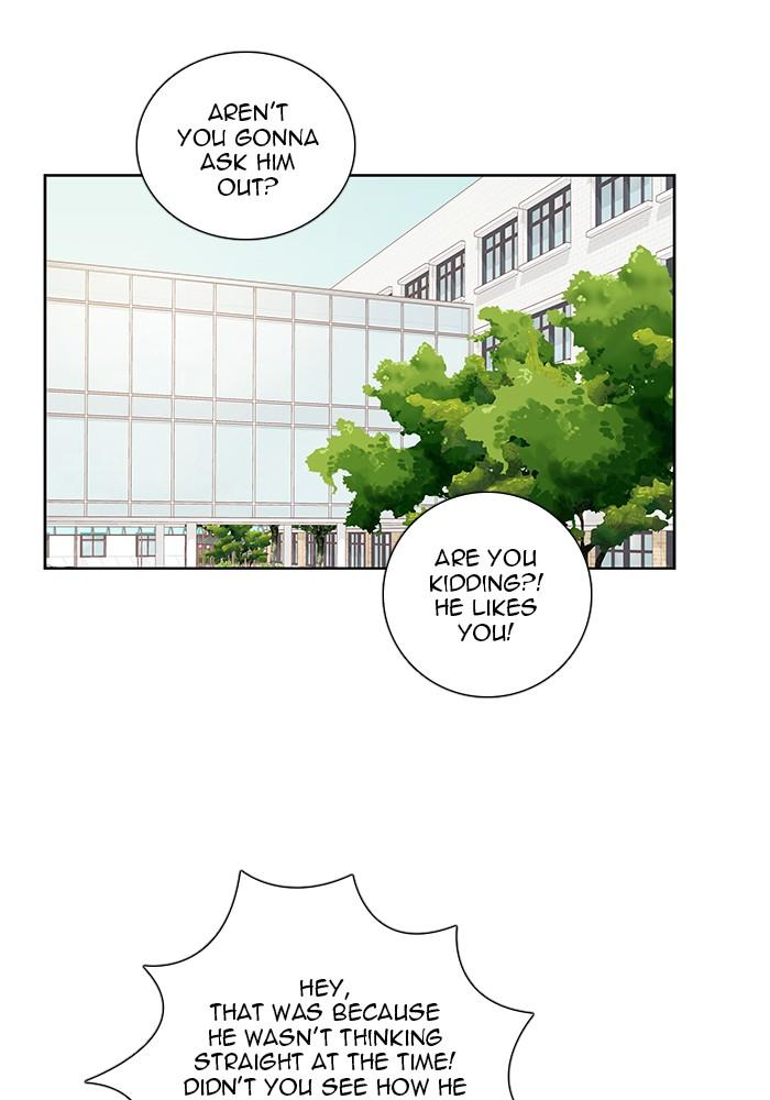 Girl's World Chapter 270: 270 - Part 2.56 page 14 - Mangakakalots.com