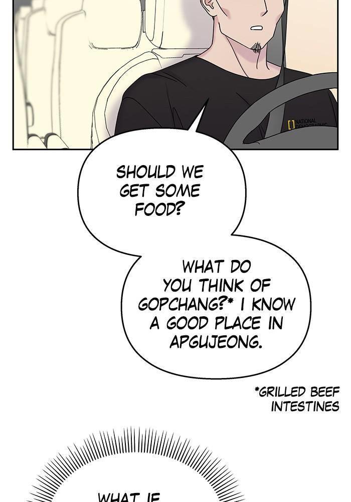 My Butler, Not Lover Chapter 28 page 63 - Mangakakalots.com