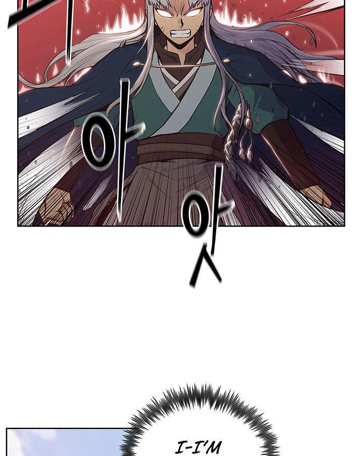 The God Of War Chapter 9 page 22 - Mangakakalots.com