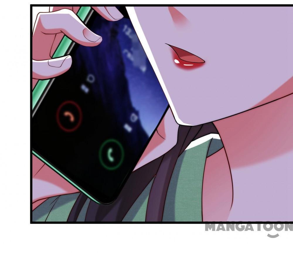 Spicy Wife's Reborn World Chapter 227 page 9 - Mangakakalots.com