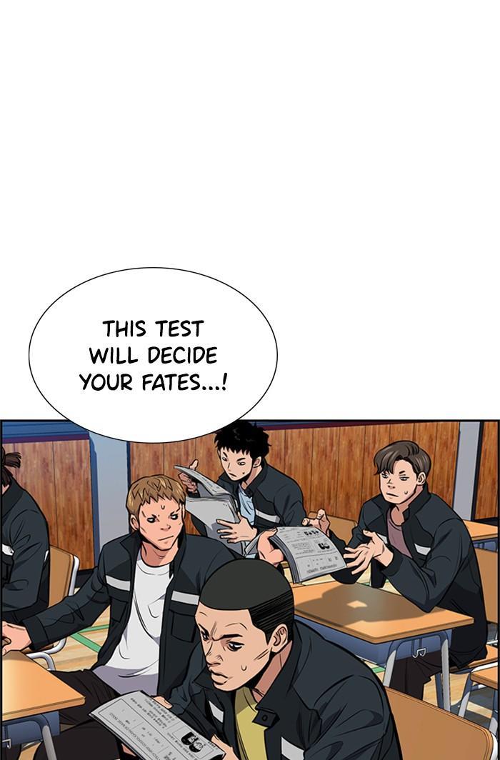 Get Schooled Chapter 9: Episode 9 page 68 - Mangakakalots.com