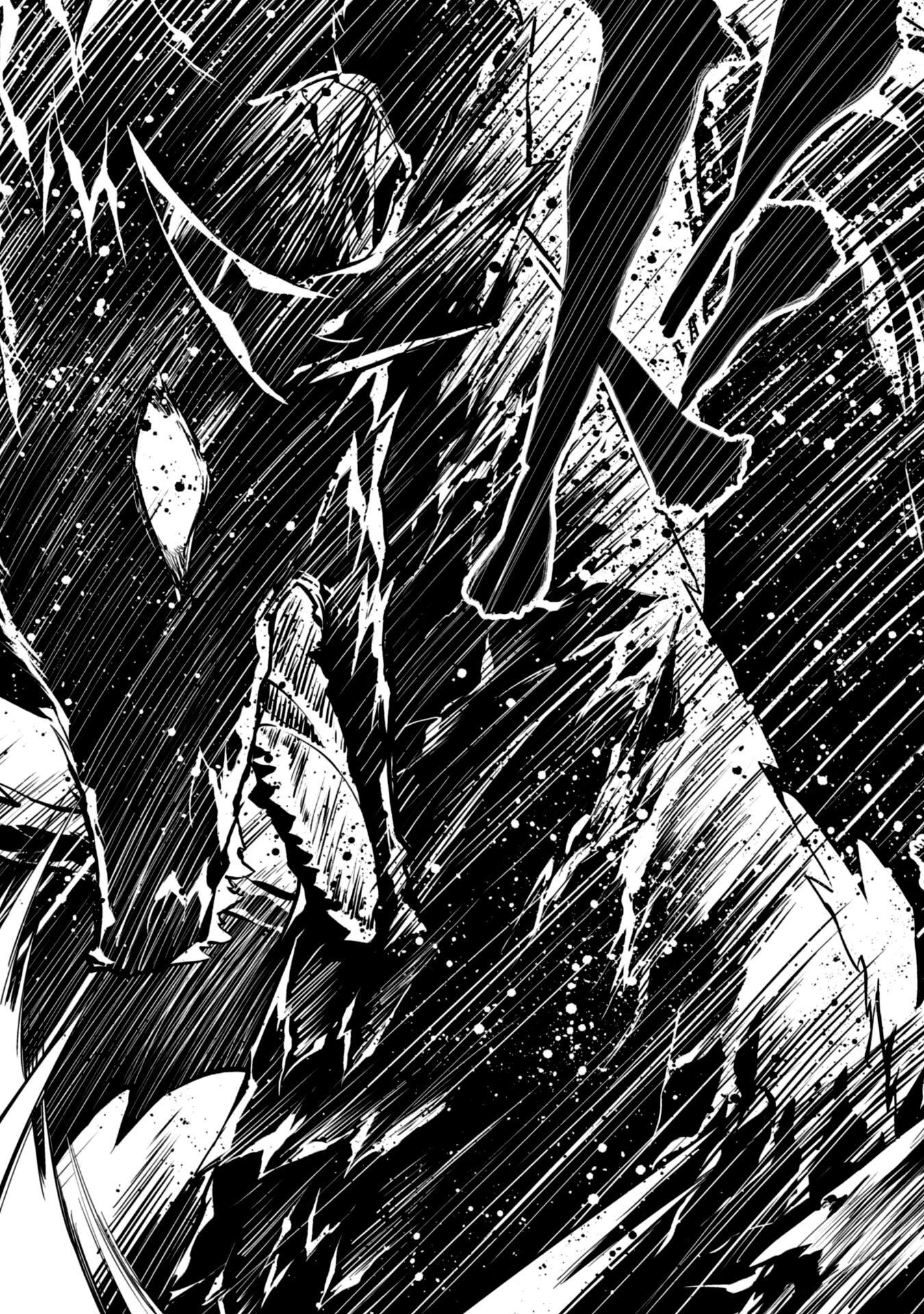 Moto Saikyou No Kenshi Wa, Isekai Mahou Ni Akogareru Chapter 23 page 17 - Mangakakalots.com