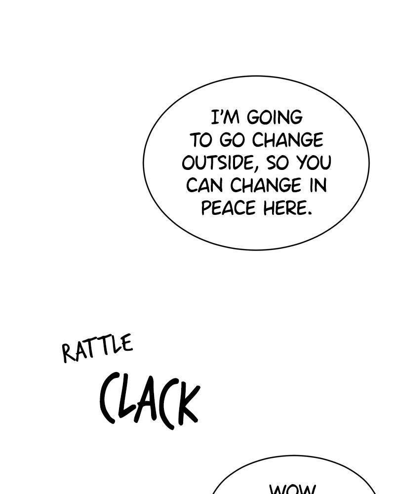 Shadow Bride Chapter 23 page 61 - Mangakakalots.com