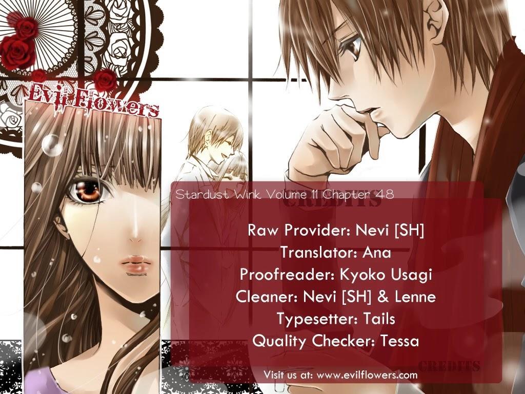 Stardust Wink Chapter 48 page 2 - Mangakakalots.com