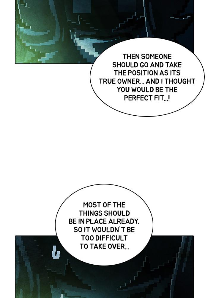 Guardians Of The Video Game Chapter 227: Ep. 226 - The Realm Of Fables (Part 2) page 59 - Mangakakalots.com