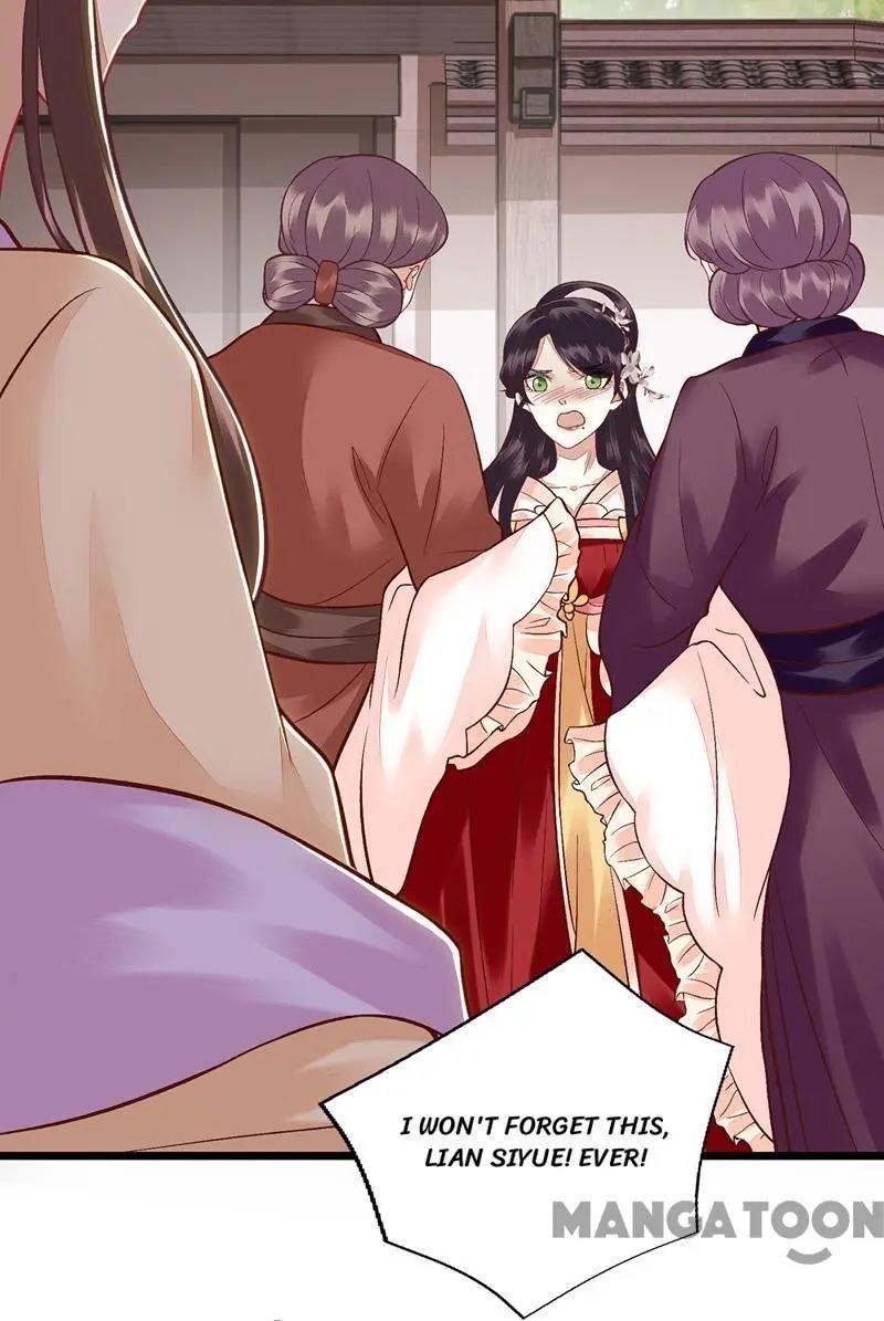 First Miss Reborn Chapter 139 page 23 - Mangakakalots.com