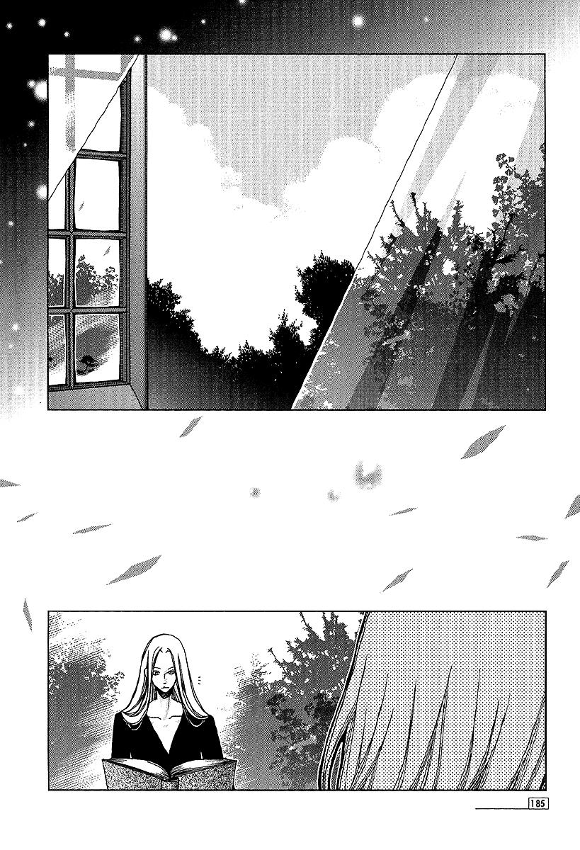 Chronicles Of The Grim Peddler Chapter 31: The Chronicles Of The Grim Peddler page 57 - Mangakakalots.com