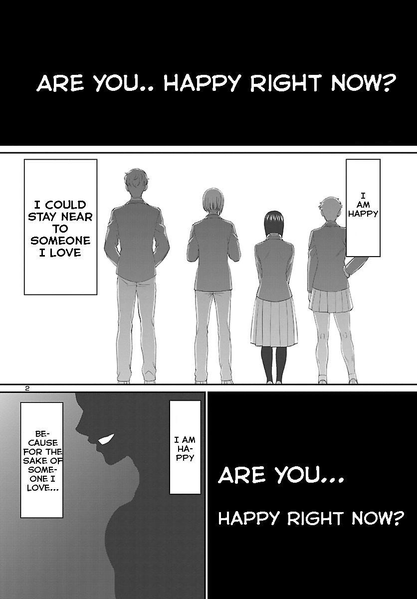Dead Tube Chapter 69 page 2 - Mangakakalots.com