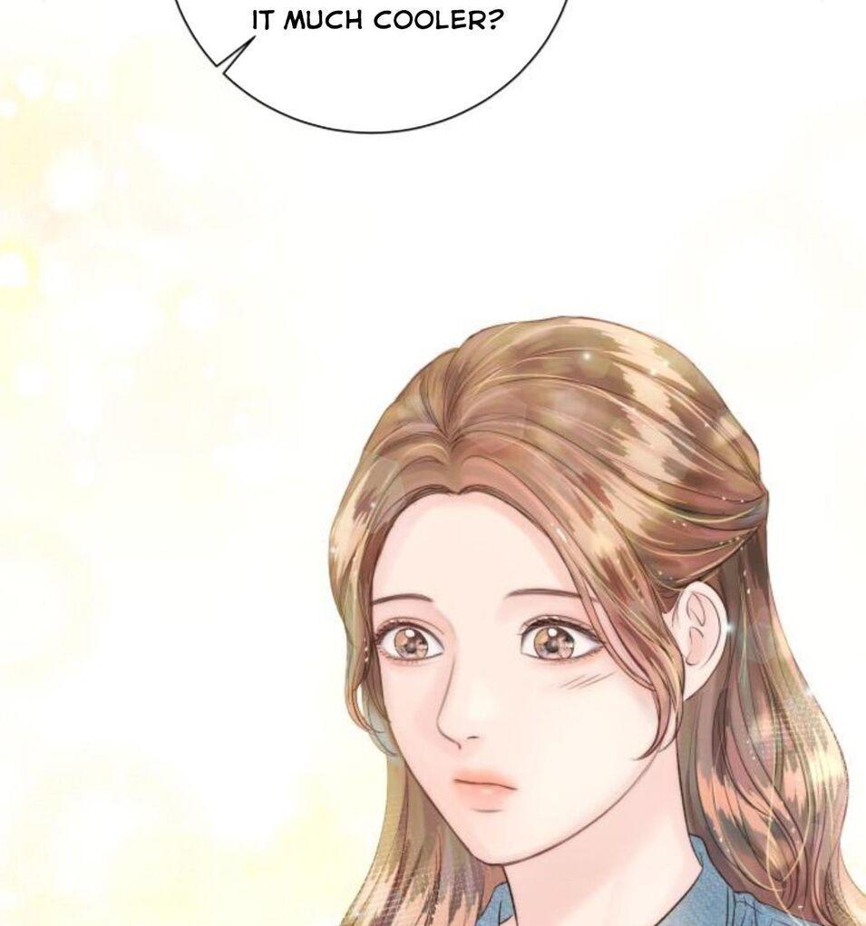 Surely A Happy Ending Chapter 22 page 70 - Mangakakalots.com
