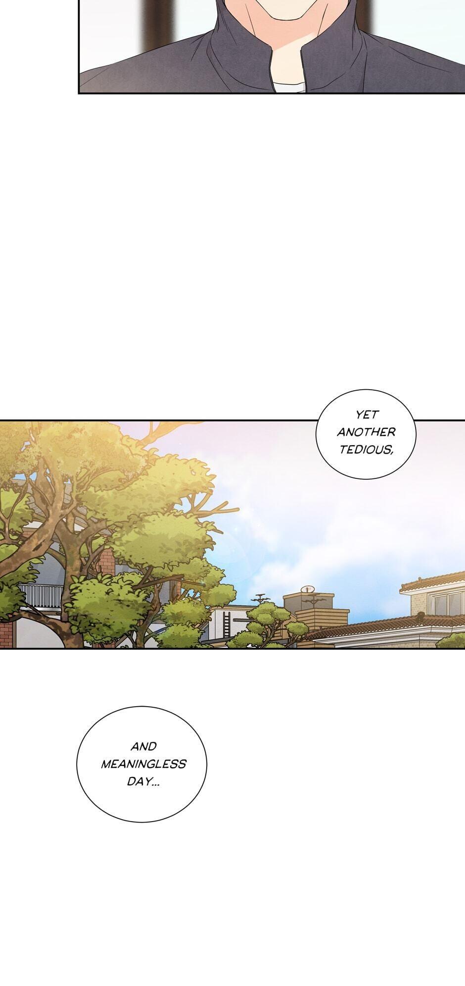 I Want To Do It, Even If It Hurtsa Chapter 55 page 27 - Mangakakalots.com