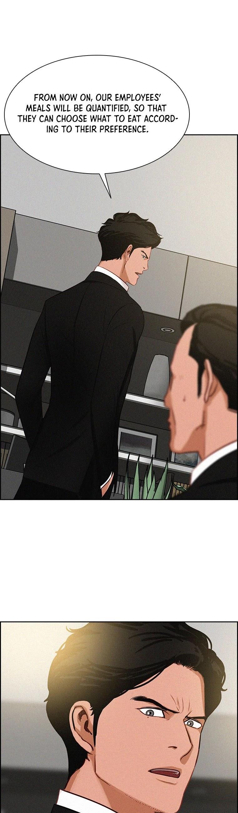 The Lord Of Money Chapter 57 page 26 - Mangakakalots.com