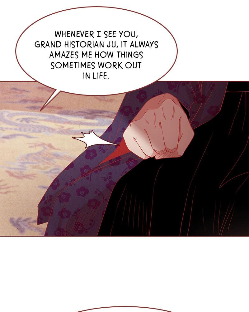 The Snake And The Flower Chapter 14: Episode 14 page 10 - Mangakakalots.com