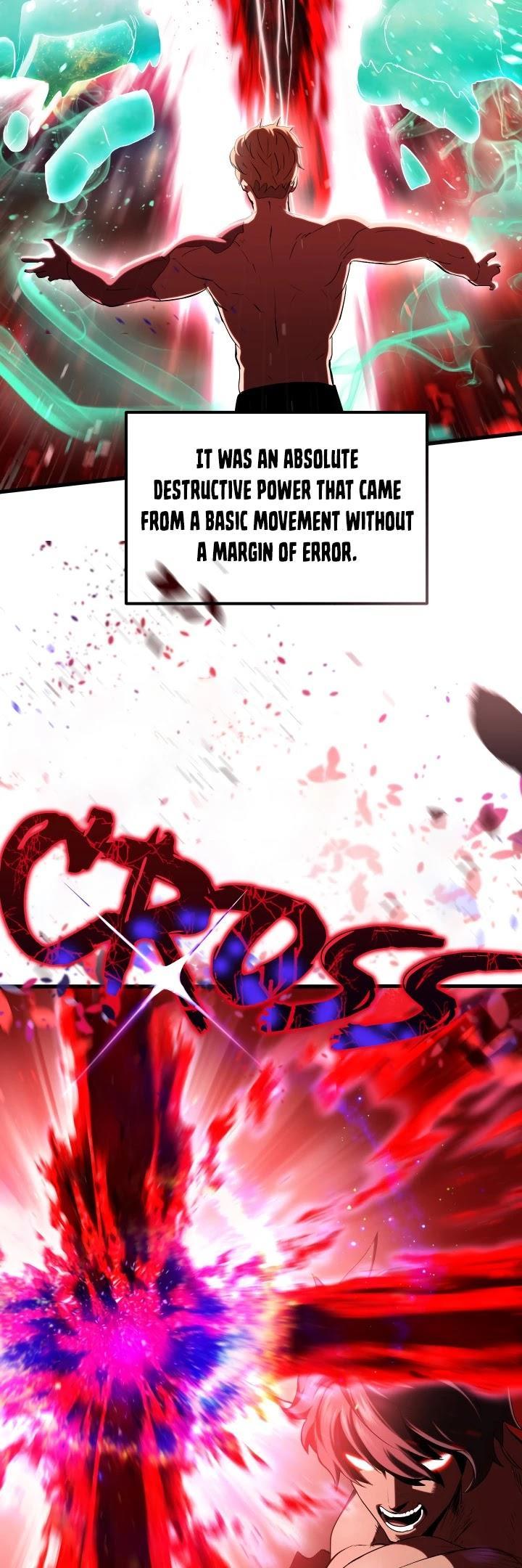 Survival Story Of A Sword King In A Fantasy World Chapter 69 page 4 - Mangakakalots.com