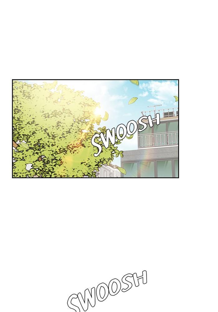 Girl's World Chapter 272: 272 - Part 2.58 page 57 - Mangakakalots.com
