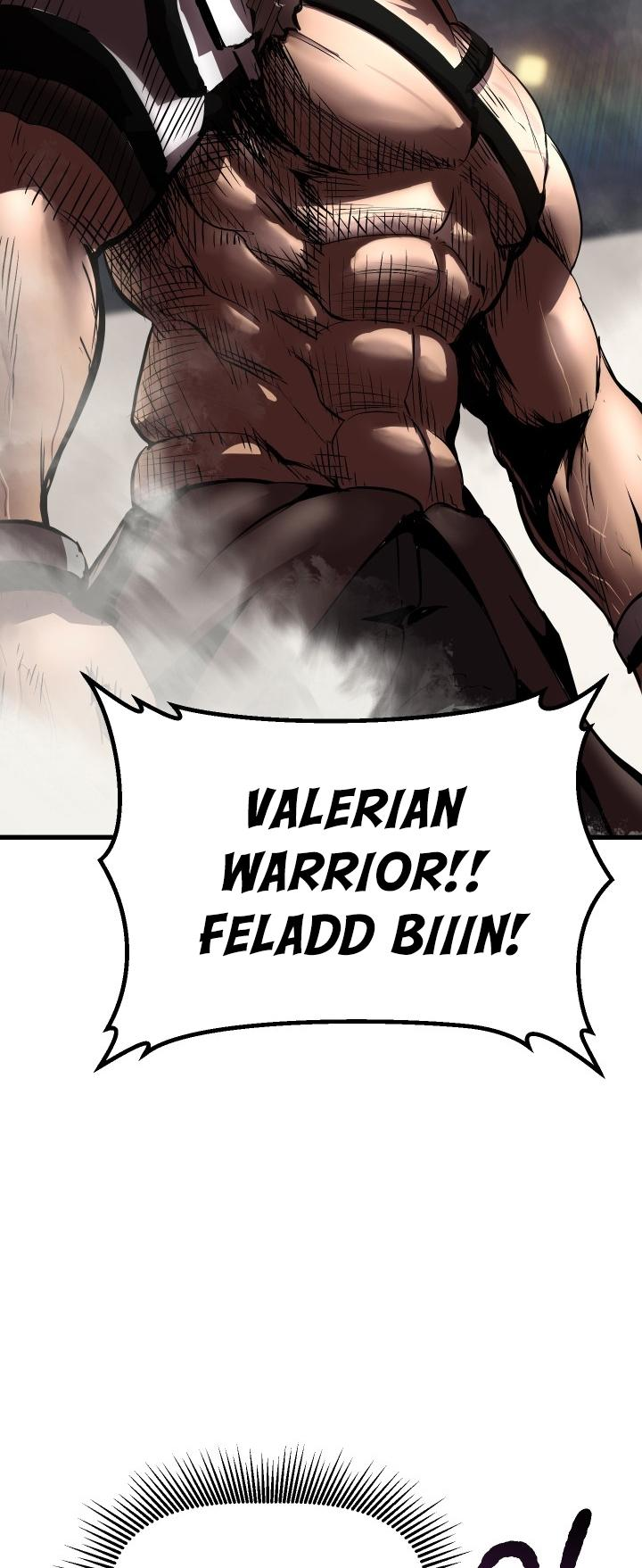 Survival Story Of A Sword King In A Fantasy World Chapter 55 page 30 - Mangakakalots.com