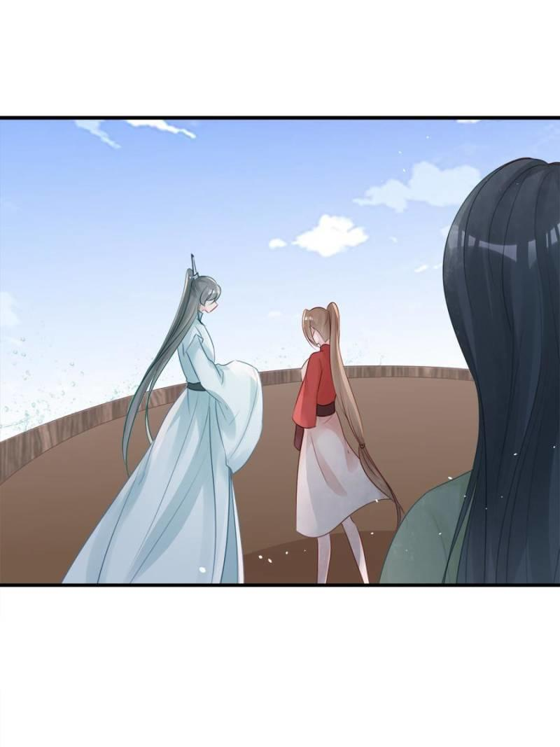 The Queen Against Destiny Chapter 62 page 50 - Mangakakalots.com