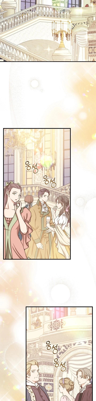 Return Of The 8Th Class Magician Chapter 22 page 22 - Mangakakalots.com