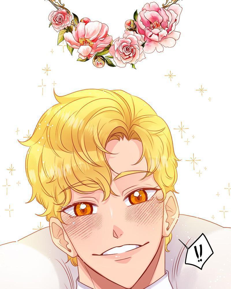 The Princess' Jewelry Box Chapter 8 page 25 - Mangakakalots.com