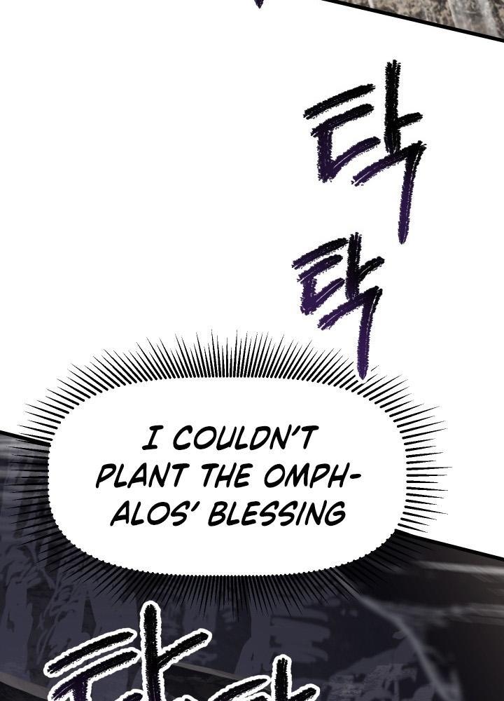 Survival Story Of A Sword King In A Fantasy World Chapter 58 page 141 - Mangakakalots.com