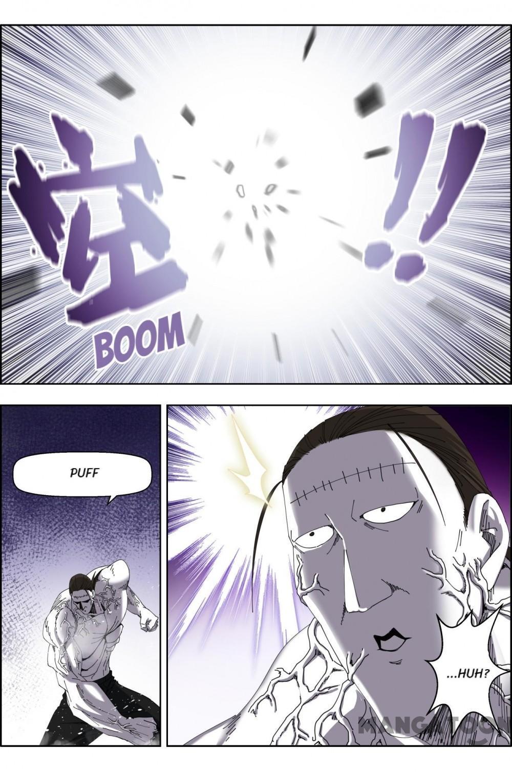 Deception Chapter 89 page 15 - Mangakakalot