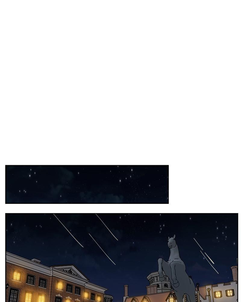 The Princess' Jewelry Box Chapter 9 page 88 - Mangakakalots.com