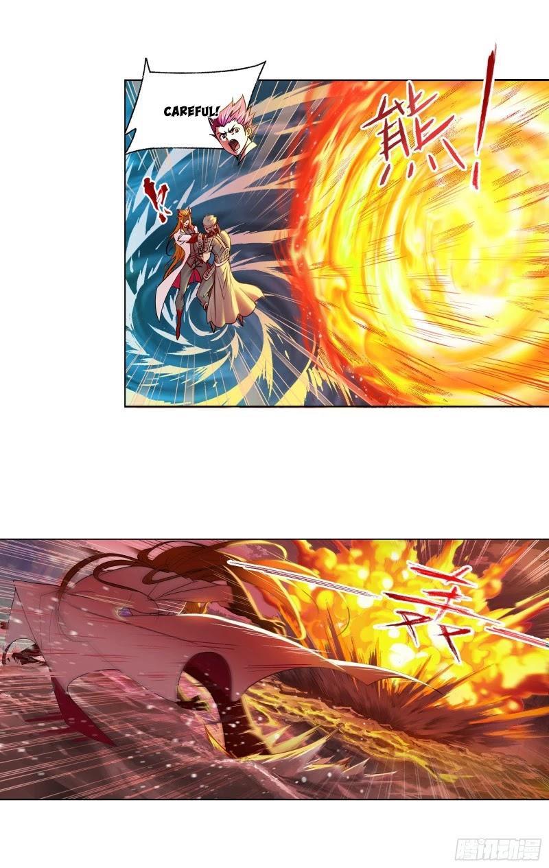 Doulou Dalu Chapter 281 page 5 - Mangakakalots.com