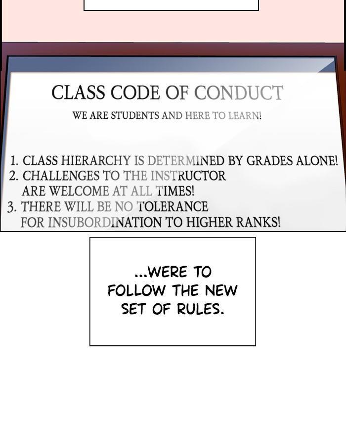 Get Schooled Chapter 10: Episode 10 page 16 - Mangakakalots.com