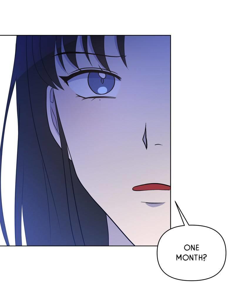 Tenants From Another World Chapter 8 page 65 - Mangakakalots.com