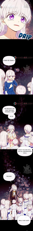 The Monster Duchess And Contract Princess Chapter 121 page 7 - Mangakakalot