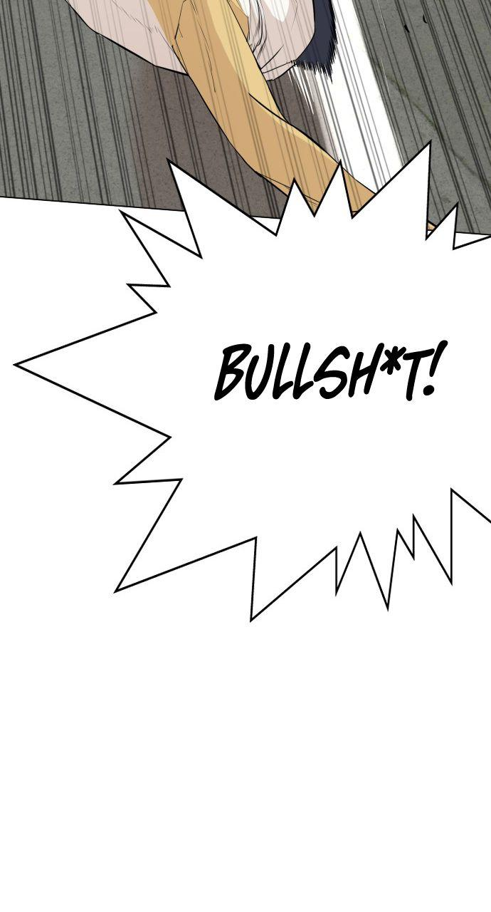 How To Fight Chapter 2 page 60 - Mangakakalots.com