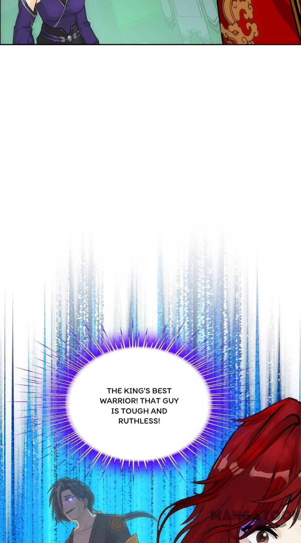 Demon God Chapter 206 page 7 - Mangakakalots.com