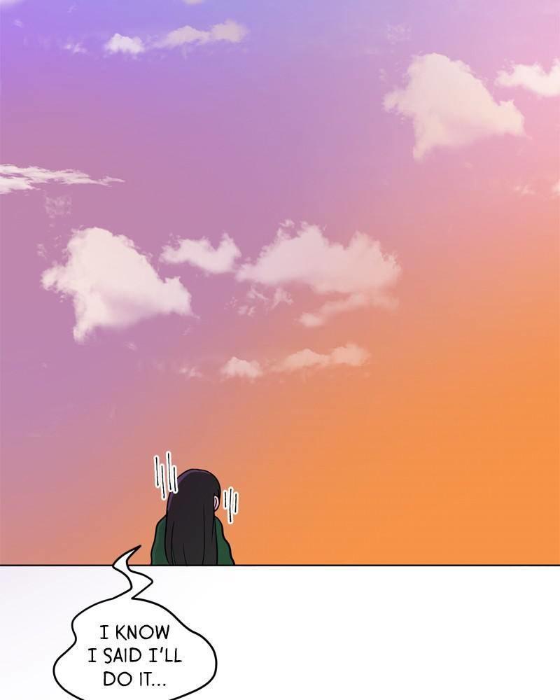Tenants From Another World Chapter 8 page 36 - Mangakakalots.com