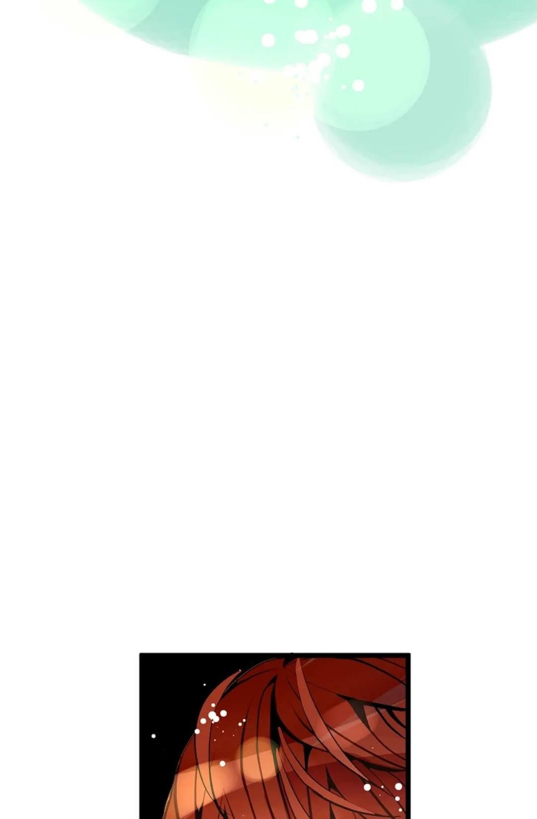 The 13Th Night Chapter 29 page 84 - Mangakakalots.com