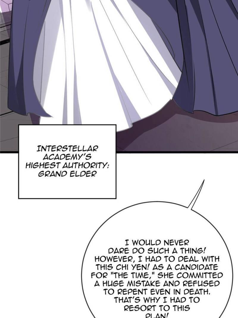 The Icy Chairman'S Cute Little Wife Chapter 154 page 16 - Mangakakalots.com