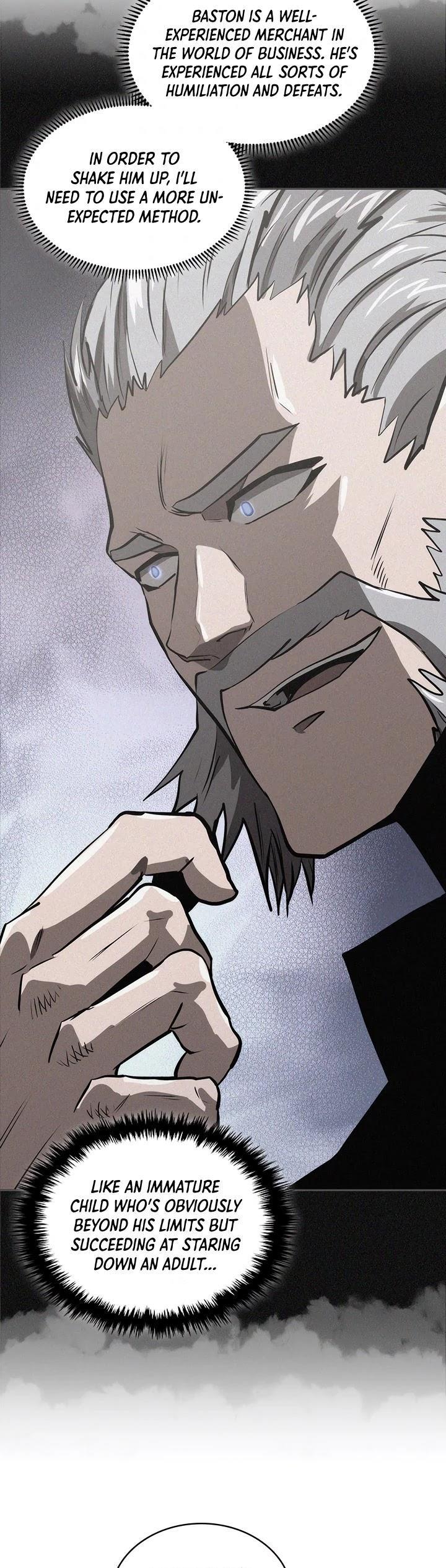 Other World Warrior Chapter 170: Season 4 Ch 58 page 24 - Mangakakalot