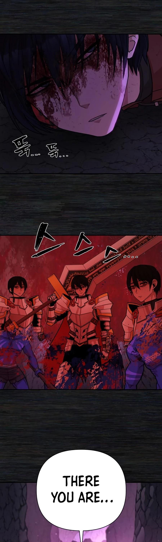Hero Has Returned Chapter 9 page 28 - Mangakakalots.com