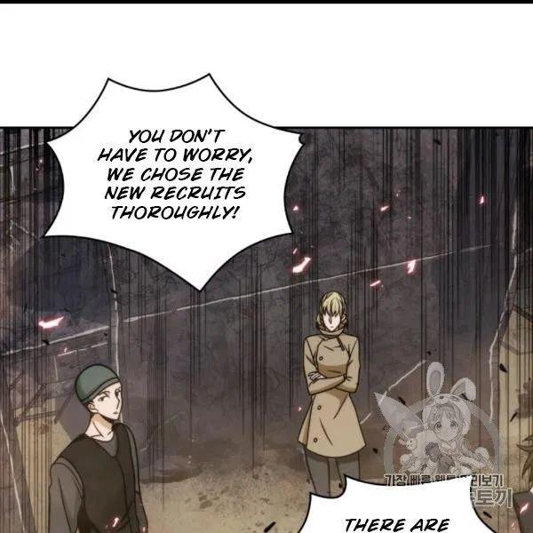 Tomb Raider King Chapter 171 page 91 - Mangakakalots.com