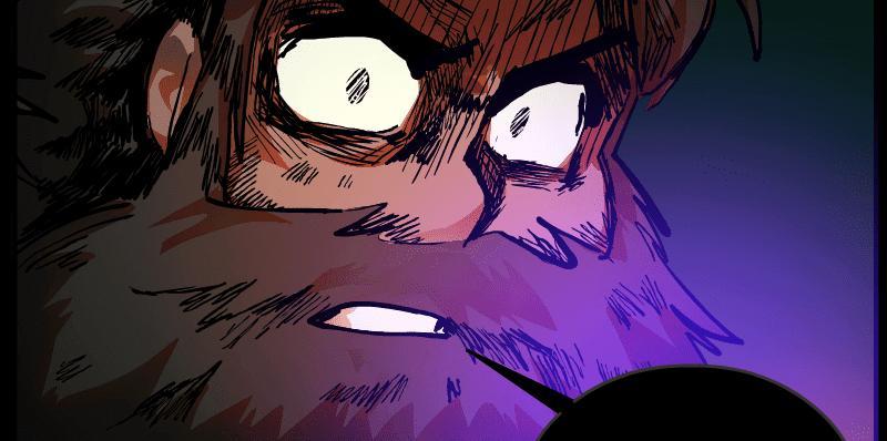 Room Of Swords Chapter 149: (S3) Ep. 149 (Season 3 Premiere) page 223 - Mangakakalots.com