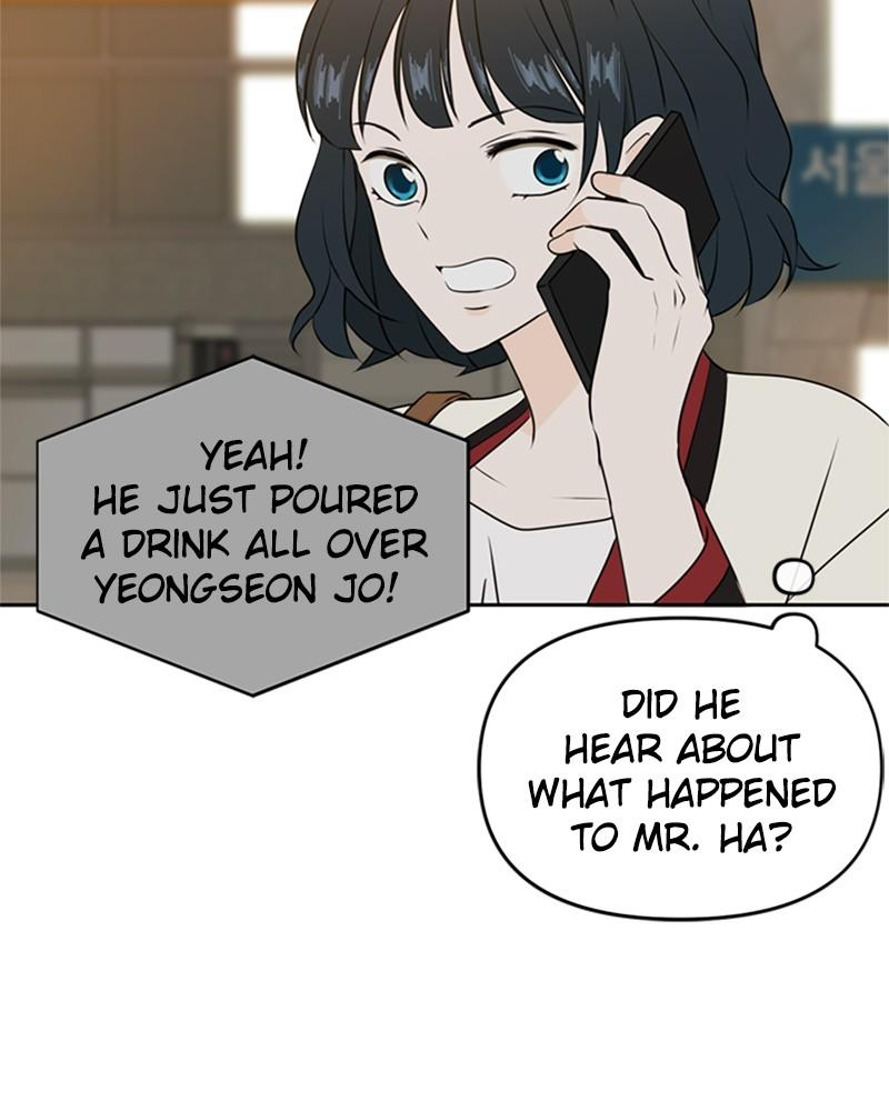 See You In My 19Th Life Chapter 44: Episode 44 page 100 - Mangakakalots.com