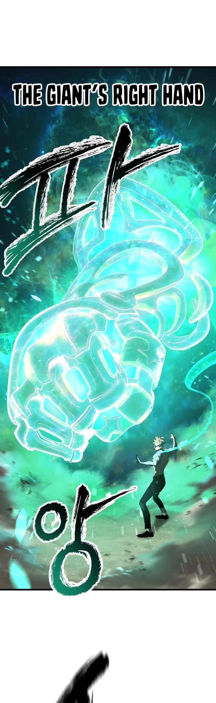 Survival Story Of A Sword King In A Fantasy World Chapter 68 page 51 - Mangakakalots.com