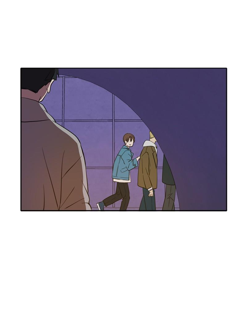 See You In My 19Th Life Chapter 38: Episode 38 page 13 - Mangakakalots.com