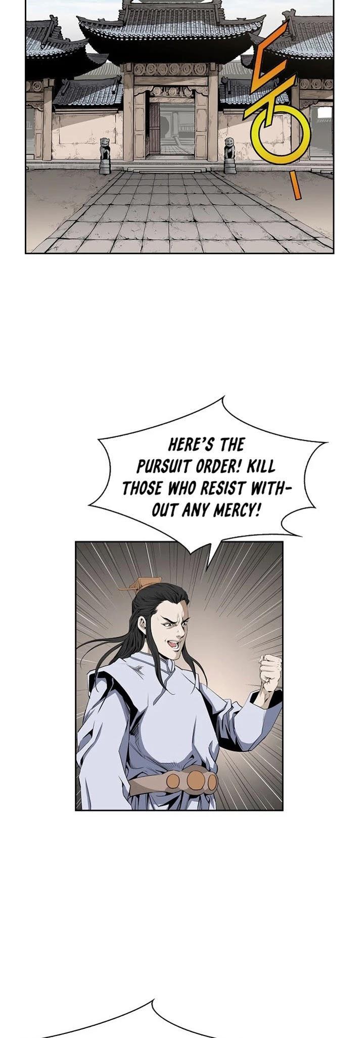 Wizard's Martial World Chapter 82 page 15 - Mangakakalots.com