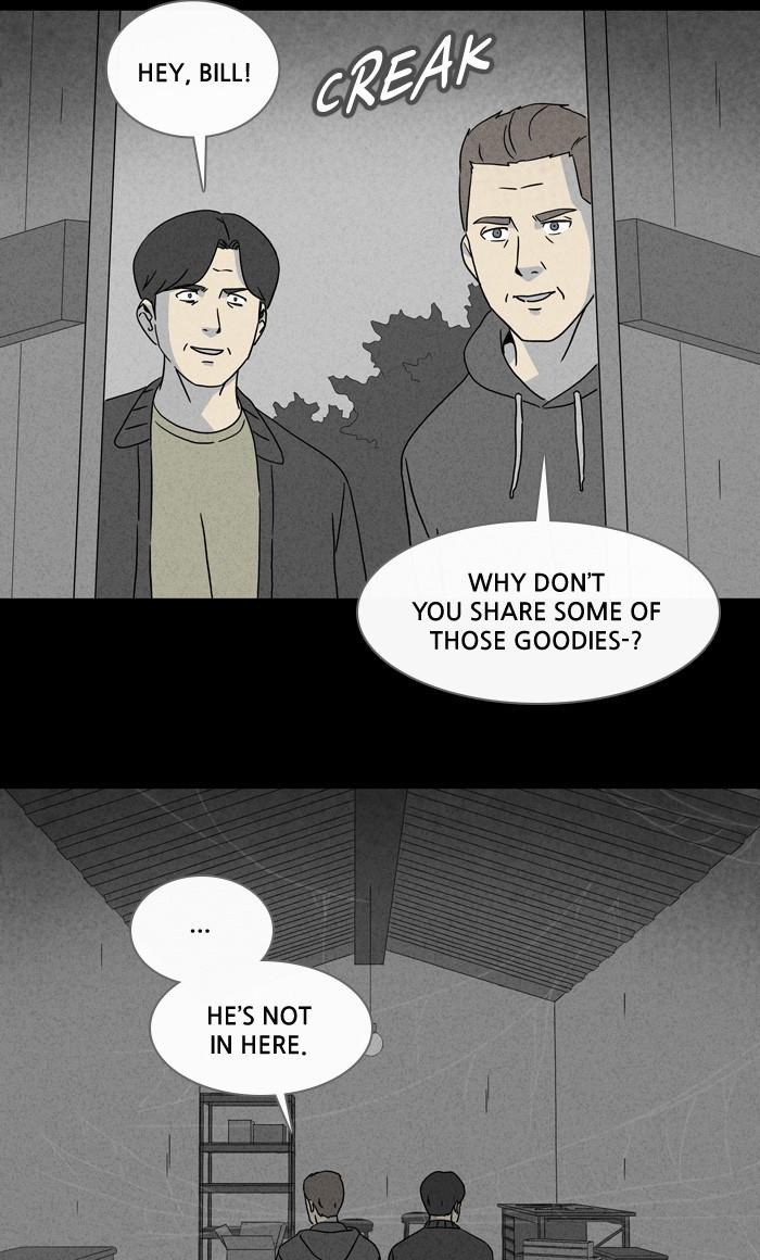 Tales Of The Unusual Chapter 319: Ep. 319 - Queen Of Anesthesia - Part 5 page 49 - Mangakakalots.com